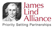 James Lind Alliance Logo