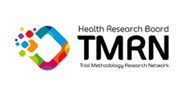 HRB TMRN